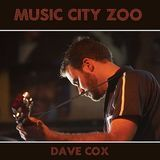 Music City Zoo [CD]