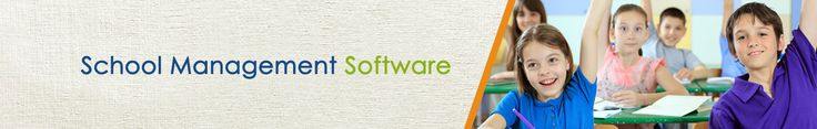 Best ERP Software Company in Delhi NCR, Amssoftech is trusted School Management Software Comapany in Shaheen Bagh Okhla, Jamia Nager Delhi NCR, India. Our Software is a complete college / school management system with lots of features like: Marks, timetable, attendance, parent-teacher-student communication and a lot more.