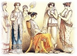 13 Best Ancient Greece Images On Pinterest Ancient Greece Antique Greece To Color