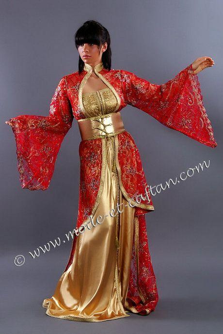 de Mariage Arabe sur Pinterest  Robes de mariée arabes, Mariage ...