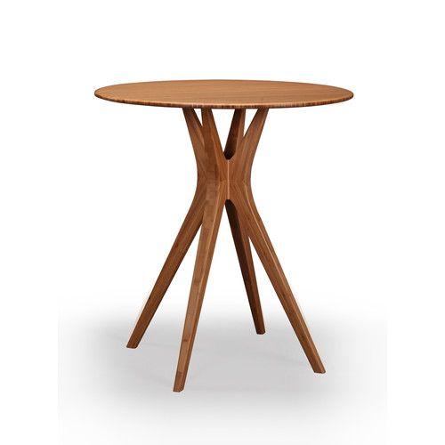Best 25 Counter Height Table Ideas On Pinterest Bar