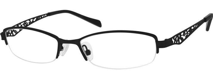 Glasses And Frames Deals : 17 Best images about Glasses- deals on Pinterest ...