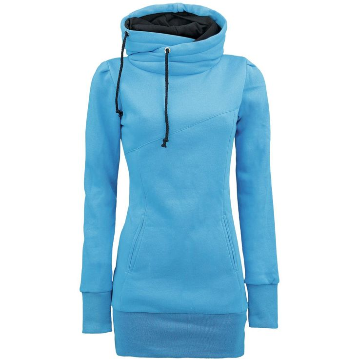 Girls hooded sweatshirt - Girls hooded sweatshirt by Smart Hoodie - Article Number: 240525 - from 37.99 € - EMP Merchandising ::: The Heavy Metal Mailorder ::: Merchandise Shirts and More