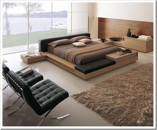 Bedroom Furniture Pinterest