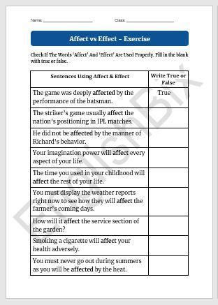 Who Rules Icivics Worksheet Answers - worksheet