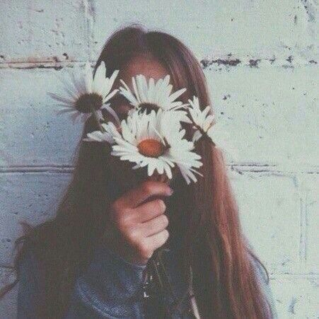 soft grunge tumblr - Buscar con Google | Some poetic ...
