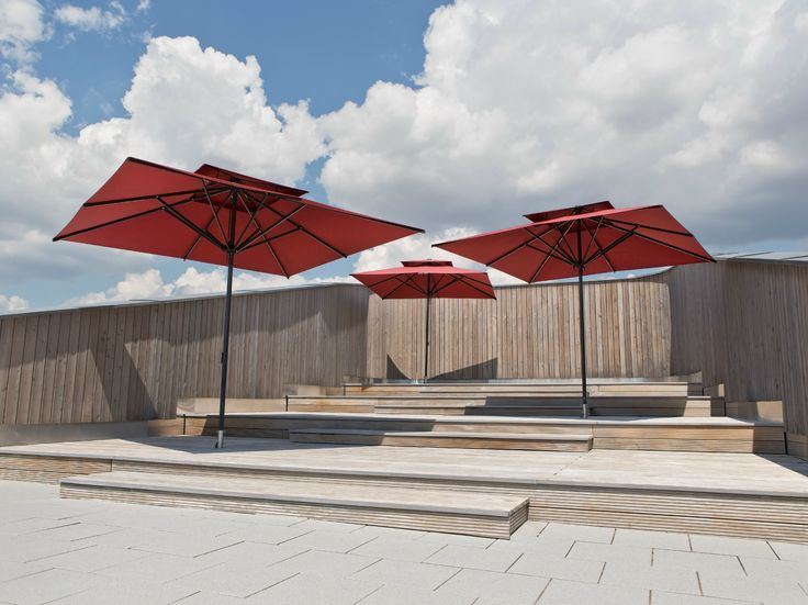 43361c7377ab062bbcacc1f8e5b89ea9 outdoor furniture umbrellas 325 best h ~ exterior, shade devices images on pinterest  at gsmx.co