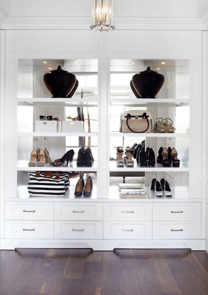 1000 Images About Staging On Pinterest Open Shelving