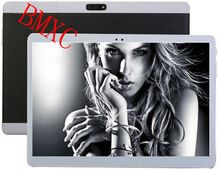 DHL Free 10 inch Octa Core 3G tablet 5.0MP 1280*800 IPS Screen 4GB RAM 64GB ROM Bluetooth dual sim cards GPS tablets //Price: $US $86.99 & FREE Shipping //     Get it here---->http://shoppingafter.com/products/dhl-free-10-inch-octa-core-3g-tablet-5-0mp-1280800-ips-screen-4gb-ram-64gb-rom-bluetooth-dual-sim-cards-gps-tablets/----Get your smartphone here    #phone #smartphone #mobile