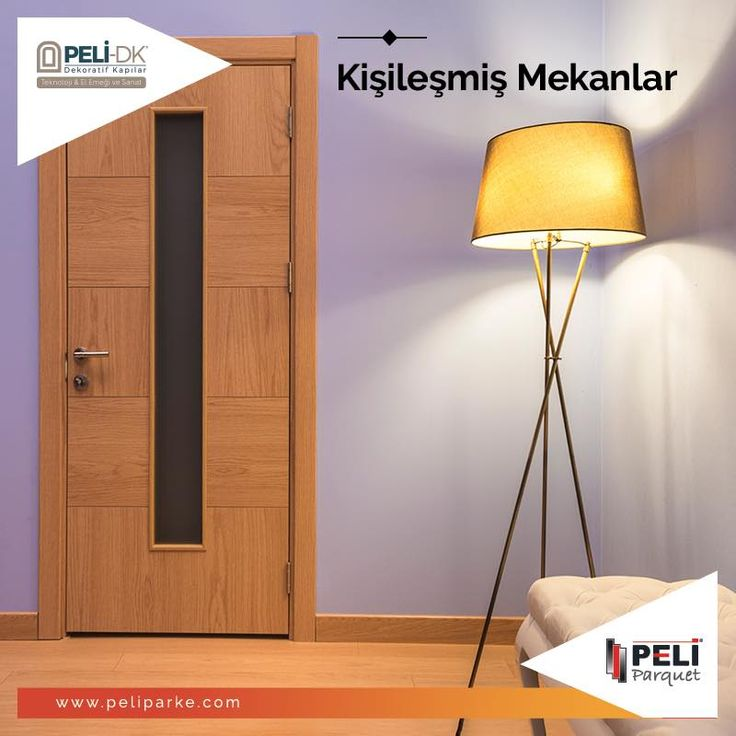 Peli Parke'nin eşsiz koleksiyonları ve Peli-DK'nIn zamansız kapıları evinizde oluşturacağınız dekorasyonları kişiselleştirmenize olanak sağlar...