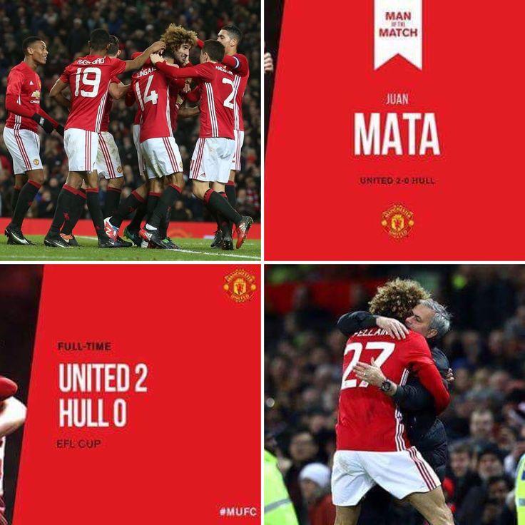 manchester united efl final tv