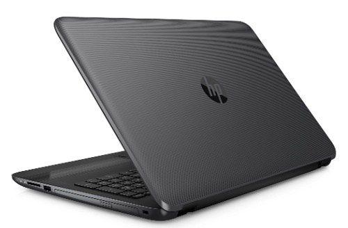 http://www.laptopuri-ieftine-noi.eu/review-hp-250-g5-laptop-ieftin-cu-8-gb-ram/