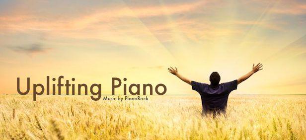 #advertising #beautiful #calm #cinematic #classic #classical #dream #dreaming #film #hopeful #inspiration #inspirational #inspiring #love #love #story #merry #mood #movie #nostalgia #optimistic #piano #romantic #sentimental #slides #slideshow #soft #story #strings #wedding