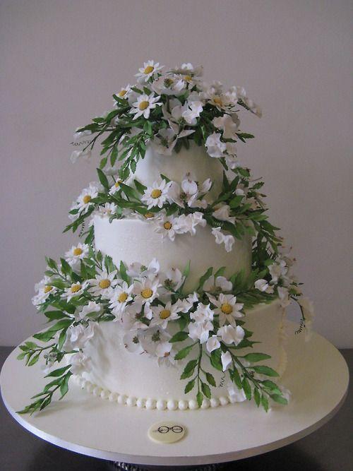 sylvia-weinstock-cakes