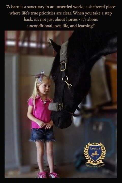 It's true, but only girls who grew up on a farm understand.: Horsequotes, Quotes About Horses, Horse Quotes, Horse Stuff, Truth, Children, Horse Girl, Equestrian, Animal