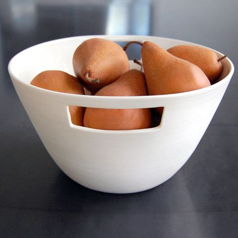 126 Best Ceramic Bucket Amp Basket Images On Pinterest