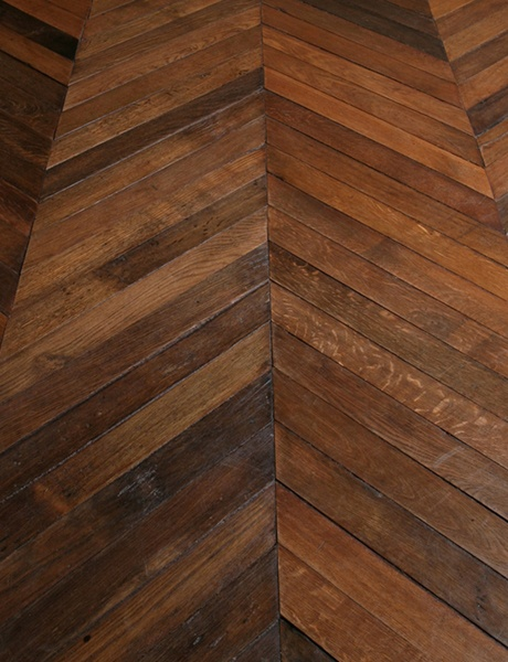 17 best images about wood collection on pinterest house for Country home collections flooring