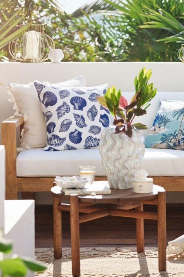 أفضل أماكن لشراء ديكور لمنزلك أونلاين Decor Furniture Accent Chairs