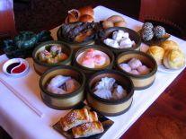 Top Gun Seafood Restaurant | Bellevue WA | Chinese cuisine & dim sum | Factoria neighborhood