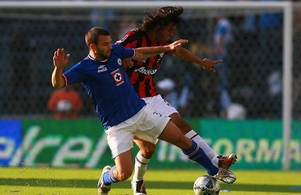 Cruz Azul vs Atlas en vivo http://www.skneo2.com/cruz-azul-vs-atlas-en-vivo/