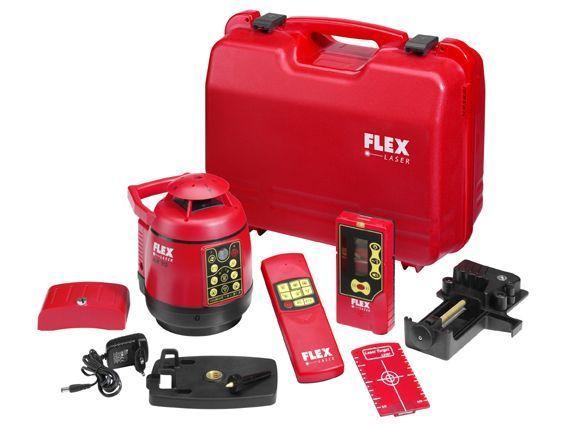 FLEX ALR 512 Lazer Hizalama MAKİNASI İLE AÇILAR DAHA KOLAY GÖRÜLEBİLİR.     http://www.ozkardeslermakina.com/urun/lazer-hizalama-flex-alr512/