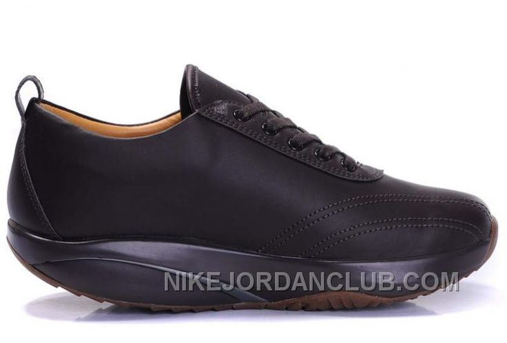 http://www.nikejordanclub.com/mbt-pata-shoes-canada-discount.html MBT PATA SHOES CANADA DISCOUNT Only $85.00 , Free Shipping!