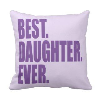 Throw Pillows Black Friday : 23 best Pretty in Pink images on Pinterest Decorative throw pillows, Home ideas and Accent pillows
