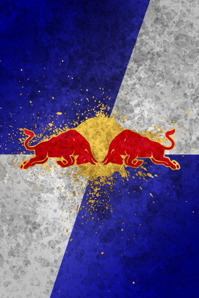 red_bull_iphone_4_wallpaper_by_cderekw-d3chncd.png 640×960 pixels