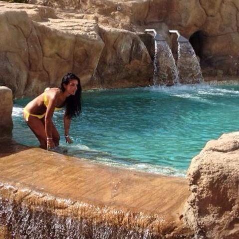 Una vacanza indimenticabile ❤️#marrosso#redsea#egypt#egitto#spa#dominacoralbay#travel#viaggio#villaggiovacanze#vacanze#alpitour#bikini#pool#sun#summer#estate#moda#girl#