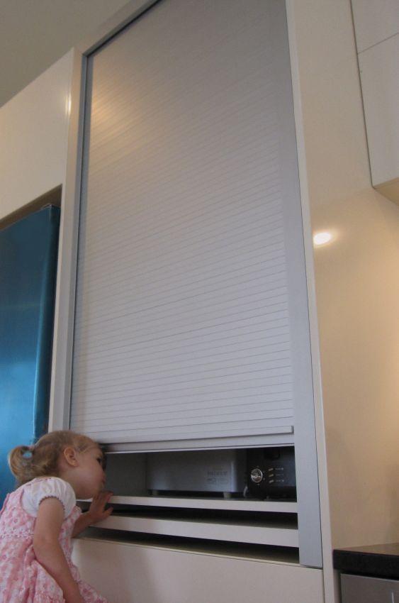 roller möbel küchen abkühlen bild der bfccabdfb roller doors rollers jpg