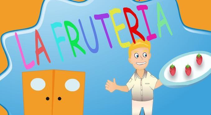 Multiplikationstabelle - Kinderspiele - Lernspiele