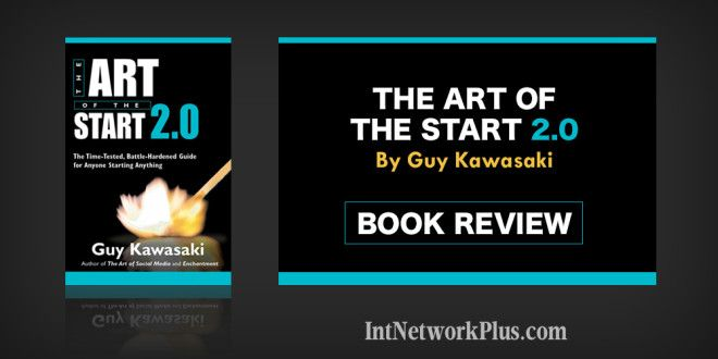15 best the art of the start 20 book reviews images on pinterest the art of the start 20 by guy kawasaki book review fandeluxe Gallery