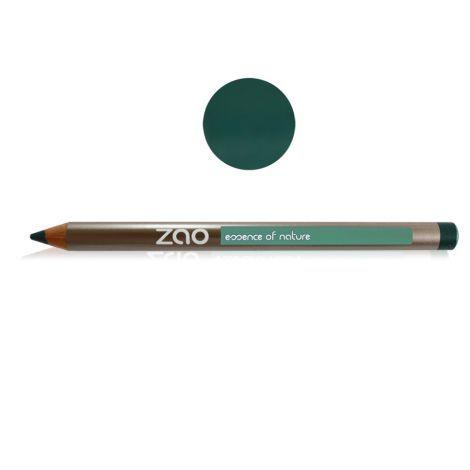 Eyeliner Donkergroen 604 - Sebio