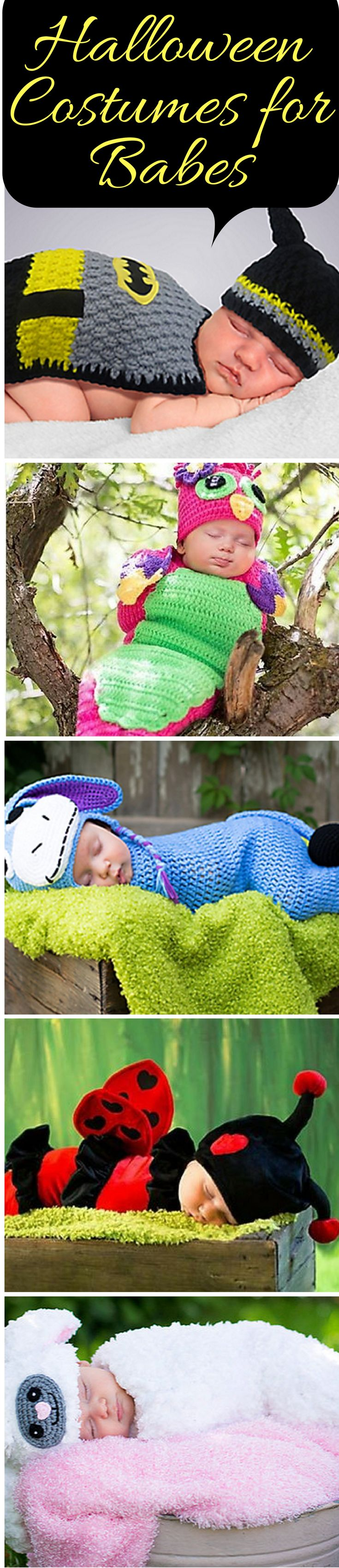 24 best Baby Stuff images on Pinterest
