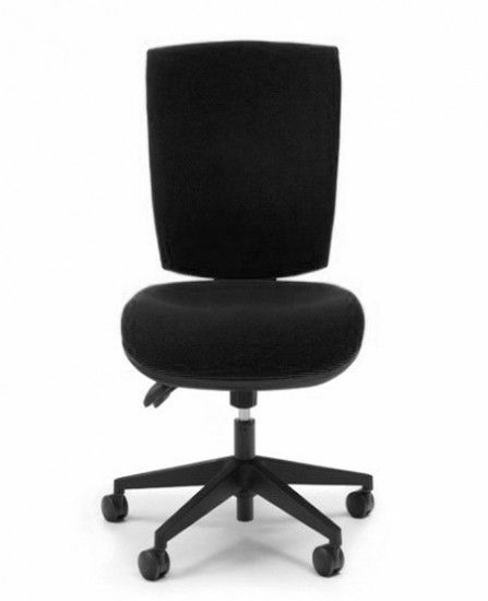 The Seated Empact Range, exclusive to Seated sits alone in its class of ergonomic task chairs #seated #memory #foam #chair seated.com.au