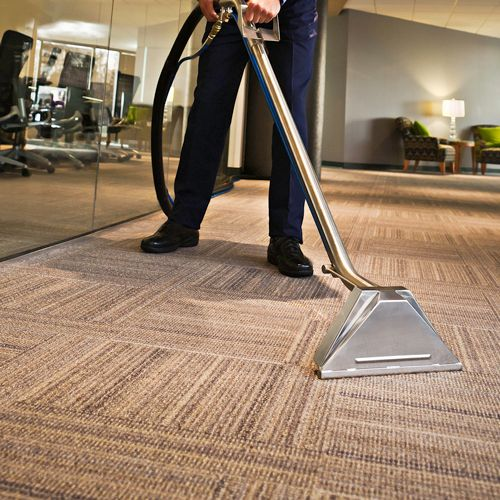All-melbourneCarpet Care has been provding professional carpet cleaning for more than many years. Give Us A Call for a free estimate. @ 1300 935 588 Visit here:  http://vipcleaningservicesmelbourne.com.au/carpet-cleaning-melbourne.html