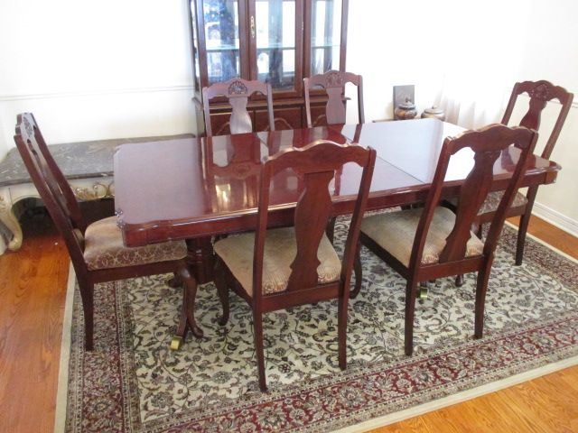 Content sale from bountiful Upper Hunt Club home – 24 Sai Crescent, Ottawa ON. Sale will take place Saturday, February 27th 2016, from 9am to 2pm. Visit www.sellmystuffcanada.com for thousands of eclectic estate sale photos uploaded weekly! #24SaiCrescent #UpperHuntClub #Ottawa #SellMyStuffCanada