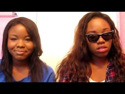 Chris Brown - Deuces Ciara Remix (Cover)