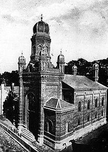 Münster (Westfalen) – Wikipedia
