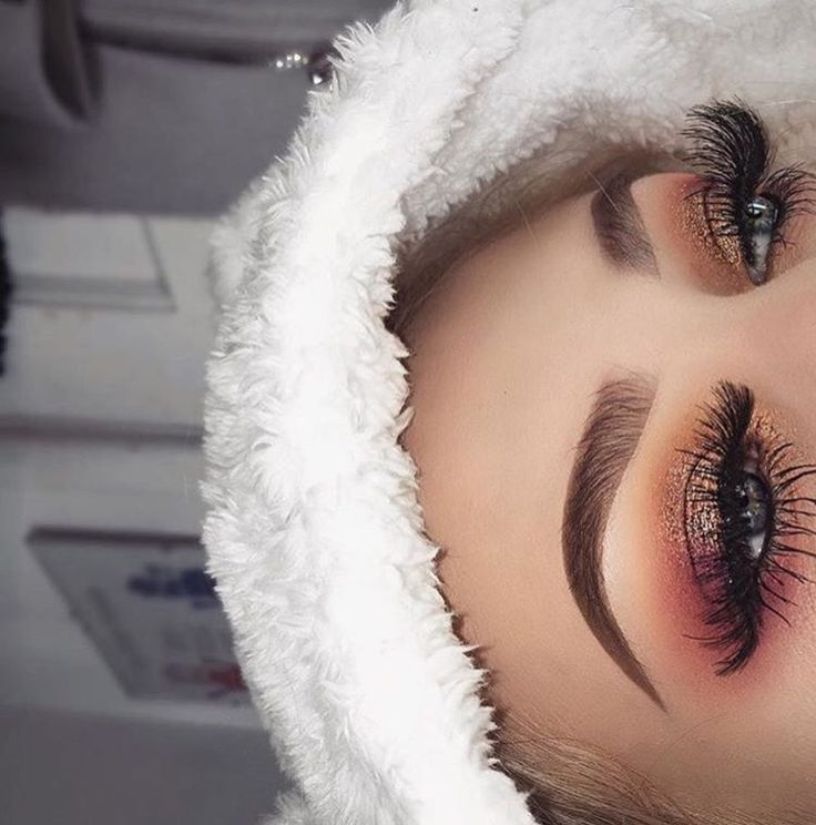 Welcome, my name is Ayah. I'm a beauty blogger & makeup addict. Here you will find beauty, fashion,...