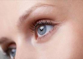 Eye Effects 3 Advanced Serum | NuCerity