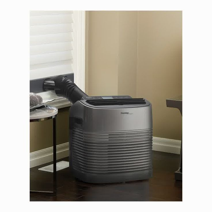 Statue of Windowless Air Conditioner: A Practical Way of Cooling Down Your Small Room
