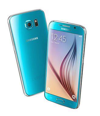 How To Unlock Samsung Galaxy | Unlock iPhone, Samsung, Nokia, HTC Factory IMEI Unlock