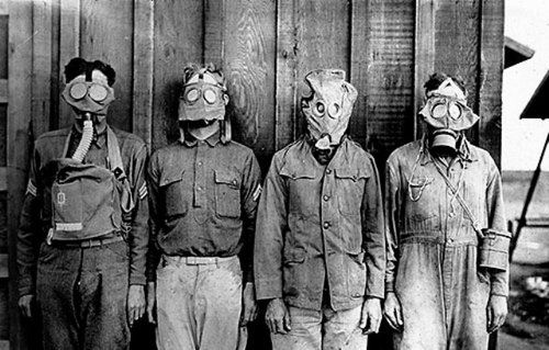 Russian Sleep Experiment- it is not real despite what people say. But scary nonetheless!!