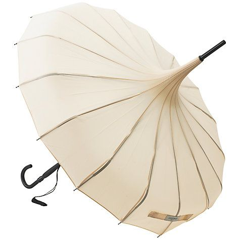 17 best images about parisols umbrellas on pinterest silk wynn las vegas and cream. Black Bedroom Furniture Sets. Home Design Ideas