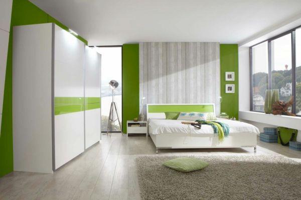 Feng Shui Bedroom - 20 examples HOME DECOR Pinterest Bedroom
