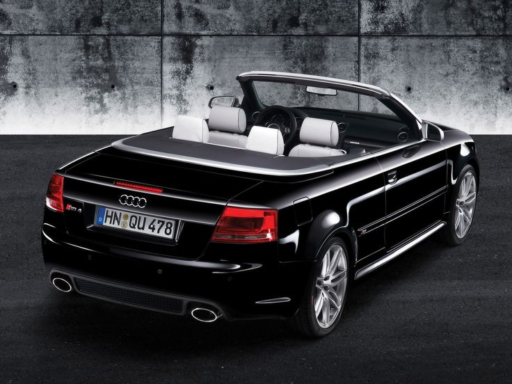 Best 25 Audi A4 2007 Ideas On Pinterest Rs4 And
