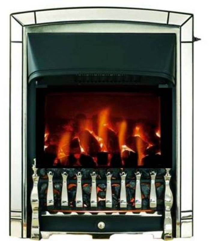 Best 25 Fireplace stores ideas on Pinterest  Fireplace stores near me Wood for fireplace and