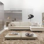 living room furniture ideas tropical