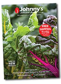 29 best Seed Catalogs images on Pinterest Seed catalogs Garden